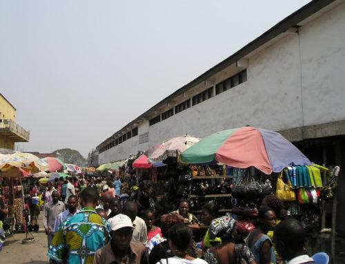Τοπική Αγορά