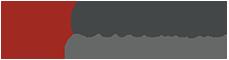 Congrec Logo